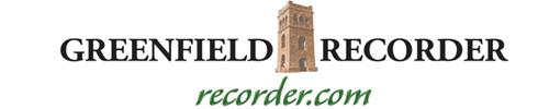 Recorder_logo