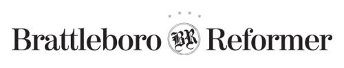 Refomer_logo