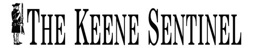 Sentinel_logo